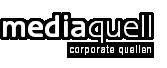Corporate Quellen von mediaquell